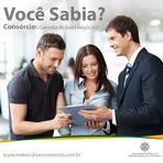 Com exigência de entradas maiores e redução de parcelas nos créditos, consumidores recorrem ao consórcio.
