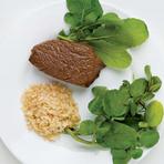 Dieta Ravenna – Cardápio Completo Perca 2Kg em 1 Semana