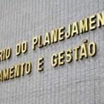 Concurso MPOG 2015 - Ministério do Planejamento, Orçamento e Gestão abrirá 80 vagas em 2015