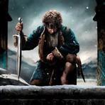 Filme: O Hobbit 3 - A Batalha dos Cinco Exércitos