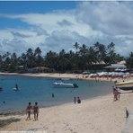 Praia do Forte: Descubra os Encantos desse Paraíso