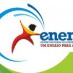 Resultado do ENEM sai até dia 16, segundo ministro