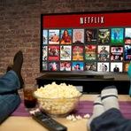 Novas séries do Netflix em 2015 - Unbreakable Kimmy Schmidt, Bloodline, Marvel's Daredevil e Grace and Frankie