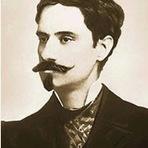 Livros - Poemas de Alphonsus Guimarães