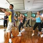 Mulher - Imperdível! Superflex: conheça a dança com movimentos de ginástica que vai te deixar em forma