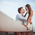 Mulher - 6 Coisas que não se deve fazer no primeiro encontro