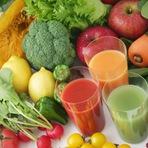 Blog da Estela: Sucos diuréticos de frutas e hortaliças