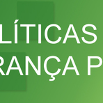 Governador Robinson Faria e auxiliares anunciarão as ações da nova política de segurança pública no Estado do RN.