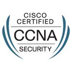 """Simulado CCNA Security """"Modern Network Security Threats"""" Disponível em Inglês"""
