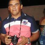 Parabéns ao Blogueiro Janilson Rocha