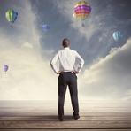 Empregos - Estagnado na carreira? Confira 8 dicas para sair do lugar
