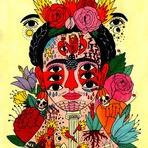 A incrível arte de Ricardo Cavolo
