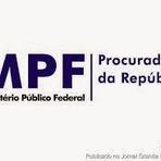 MPF denunciou dois delegados por negligência, no Tocantins