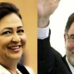 Reforma Agrária: Disputa entre Kátia Abreu e Patrus Ananaias