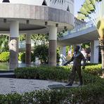 Top 3 – Cultura E Lazer De Fortaleza