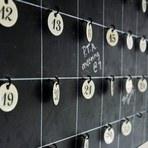 Utilidade Pública - Quando é o próximo feriado do ano? Calendário de Feriados 2015