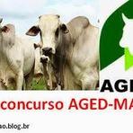 Apostila (Aged) Agência Estadual de Defesa Agropecuária +CD GRÁTIS 2015