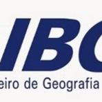 Concurso do IBGE em 2015