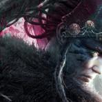 Hellblade será lançado também para PC!