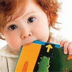 Auto Ajuda Infantil