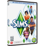 The Sims 3 COMPLETO em Português + CRACK + SERIAL