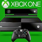 Versão slim do Xbox One pode ser desenvolvida pela Microsoft