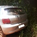 Outros - Polícia prende suspeitos de assalto aos Correios em Iguatama