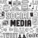 7 dicas para engajamento nas Redes Sociais.