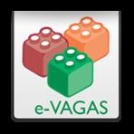 Vagas - Vaga Urgente : Consultor Comercial  SP