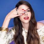 13 dicas para você pintar as unhas como uma expert