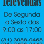 Apostilas Concurso Prefeitura Municipalde Vila Bela da Santíssima Trindade-MT