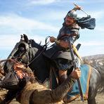 Análise do filme Êxodo: Deuses e Reis