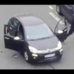 AO VIVO – França: polícia cerca suspeitos de ataque