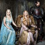 Game of Thrones já tem data para estreia da 5ª temporada
