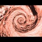 Vídeos - Como surge o campo magnético da Terra