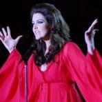Imperdível – Maysa: Quando Fala o Coração tem exibição hoje na Globo
