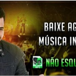 """BAIXE """"NÃO ESQUEÇA-ME"""" FAIXA INÉDITA DO NOVO CD PROMOCIONAL """"AO VIVO"""" DE BATISTA LIMA"""