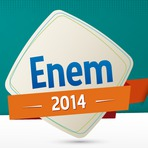 Resultado do Enem 2014 sai na próxima terça-feira (13)