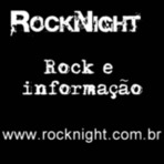 Backstage apresenta segunda parte da retrospectiva 2014 | RockNight