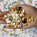 Complexo vitamínico: Saiba como consumi-los corretamente