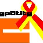 Novo reméio contra hepatite C