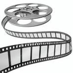 Cinema - Filmes na TV - Domingo, 11 de janeiro