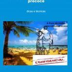 Livro a venda na livrorama A cura da minha ejaculação precoce