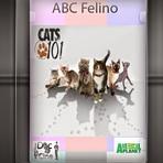 Documentário - ABC Felino