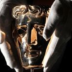 Cinema - BAFTA Awards 2015: A lista completa de indicados