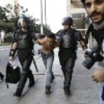 Aumento da tarifa tem confusão e 51 pessoas detidas