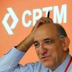 Protegido de Alckmin é acusado de fraudes, corrupção, lavagem de dinheiro, evasão de divisas...