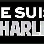 Downloads Legais - PC-FreeApps-Je suis Charlie