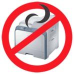 Impressora Laser faz tanto mal quanto o cigarro