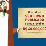 Prêmio Barco a Vapor 2015